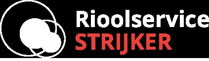 Rioolservice Strijker